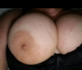 Orlando Escort BbwDDD40 Adult Entertainer in United States, Female Adult Service Provider, Portuguese Escort and Companion. photo 2