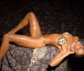 New York Escort BeautyAnastacia Adult Entertainer in United States, Female Adult Service Provider, Escort and Companion. photo 2