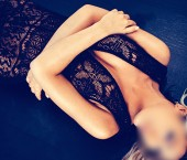 Budapest Escort Bianka Adult Entertainer in Hungary, Female Adult Service Provider, Hungarian Escort and Companion. photo 1
