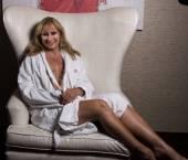 Reno Escort Catrina  Costa Adult Entertainer in United States, Female Adult Service Provider, American Escort and Companion. photo 5