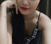 Phuket Escort Dar Adult Entertainer in Thailand, Female Adult Service Provider, Thai Escort and Companion. photo 3
