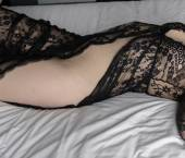 New York Escort Dorothy  Gale Adult Entertainer in United States, Female Adult Service Provider, Escort and Companion. photo 5