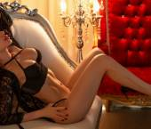 Miami Escort Gema  Ardiel Adult Entertainer in United States, Female Adult Service Provider, Escort and Companion. photo 4