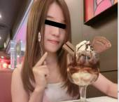 Bangkok Escort Gifchy Adult Entertainer in Thailand, Female Adult Service Provider, Thai Escort and Companion. photo 19