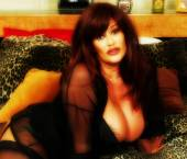 Las Vegas Escort GinaDePalmaXXX Adult Entertainer in United States, Female Adult Service Provider, American Escort and Companion. photo 3