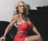 Edmonton Escort GinaFox Adult Entertainer in Canada, Female Adult Service Provider, Escort and Companion. photo 1