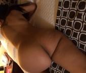 Dallas Escort JazmynDayz Adult Entertainer in United States, Female Adult Service Provider, Escort and Companion. photo 1