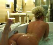 Orlando Escort Jenn  X Adult Entertainer in United States, Female Adult Service Provider, Escort and Companion. photo 3