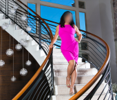 Las Vegas Escort Kate  Layne Adult Entertainer in United States, Female Adult Service Provider, American Escort and Companion. photo 5