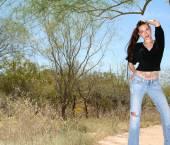 Phoenix Escort Kelly  La Dulce Adult Entertainer in United States, Female Adult Service Provider, Escort and Companion. photo 5