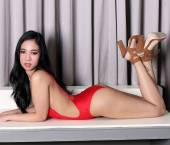 Manila Escort Kendall21 Adult Entertainer in Philippines, Female Adult Service Provider, Filipino Escort and Companion. photo 5