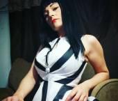 Tulsa Escort KlassyKallie Adult Entertainer in United States, Female Adult Service Provider, Escort and Companion. photo 3