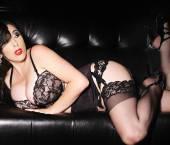 Las Vegas Escort LaRue  McCay Adult Entertainer in United States, Female Adult Service Provider, Escort and Companion. photo 5