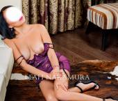New York Escort Leah  Nakamura Adult Entertainer in United States, Female Adult Service Provider, Russian Escort and Companion. photo 14