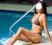 New York Escort Leah  Nakamura Adult Entertainer in United States, Female Adult Service Provider, Russian Escort and Companion. photo 13