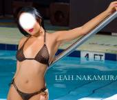 New York Escort Leah  Nakamura Adult Entertainer in United States, Female Adult Service Provider, Russian Escort and Companion. photo 15