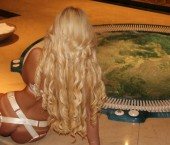 Cannes Escort LuciaScort Adult Entertainer in France, Female Adult Service Provider, Spanish Escort and Companion. photo 2