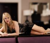 Atlanta Escort Lucy  Lee Adult Entertainer in United States, Female Adult Service Provider, Chinese Escort and Companion. photo 14