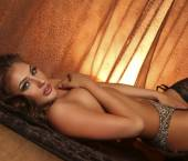 Tampa Escort Marianna  Maison Adult Entertainer in United States, Female Adult Service Provider, American Escort and Companion. photo 4