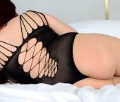Portland Escort Morgan_Sweets Adult Entertainer in United States, Female Adult Service Provider, American Escort and Companion. photo 5