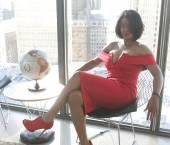 Los Angeles Escort MsRahelRhea Adult Entertainer in United States, Female Adult Service Provider, American Escort and Companion. photo 4