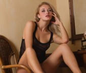 Moscow Escort Natamoscow Adult Entertainer in Russia, Female Adult Service Provider, Russian Escort and Companion. photo 5