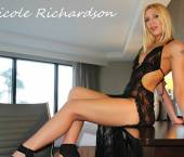 Sacramento Escort Nicole_Richardson Adult Entertainer in United States, Female Adult Service Provider, Escort and Companion. photo 5