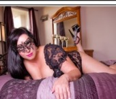 Denver Escort NikkiHoliday Adult Entertainer in United States, Female Adult Service Provider, British Escort and Companion. photo 4