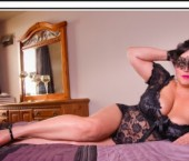 Denver Escort NikkiHoliday Adult Entertainer in United States, Female Adult Service Provider, British Escort and Companion. photo 1