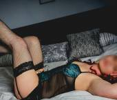 Houston Escort PattyPalmer Adult Entertainer in United States, Female Adult Service Provider, American Escort and Companion. photo 2