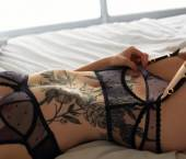 Los Angeles Escort Penelope  Archer Adult Entertainer in United States, Female Adult Service Provider, Escort and Companion. photo 4
