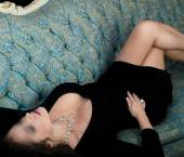 New York Escort Petite  Michelle Adult Entertainer in United States, Female Adult Service Provider, Escort and Companion. photo 3