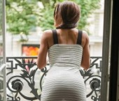 Lyon Escort SophieCherie Adult Entertainer in France, Female Adult Service Provider, French Escort and Companion. photo 1