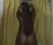 Houston Escort spicyshirley Adult Entertainer in United States, Female Adult Service Provider, Thai Escort and Companion. photo 1