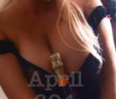 Vancouver Escort sweetapril Adult Entertainer in Canada, Female Adult Service Provider, Canadian Escort and Companion. photo 4