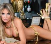 Los Angeles Escort Tori  West Adult Entertainer in United States, Female Adult Service Provider, American Escort and Companion. photo 3