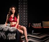 Sydney Escort Trans  Ivana Adult Entertainer in Australia, Trans Adult Service Provider, Australian Escort and Companion. photo 3