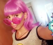 Dallas Escort Ts  ariana carangi Adult Entertainer in United States, Trans Adult Service Provider, American Escort and Companion. photo 4