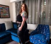 Chicago Escort VeronicaBBW Adult Entertainer in United States, Female Adult Service Provider, American Escort and Companion. photo 17