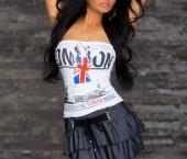 Escort VIPMODELCLUB Adult Entertainer, Female Adult Service Provider, Indian Escort and Companion. photo 1