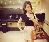 Manila Escort Zelda Adult Entertainer in Philippines, Female Adult Service Provider, Filipino Escort and Companion. photo 2