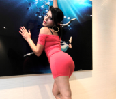 Amsterdam Escort 007  Carla Adult Entertainer in Netherlands, Female Adult Service Provider, Escort and Companion. photo 2