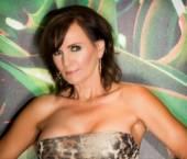 Las Vegas Escort Jillian  Bisset Adult Entertainer in United States, Female Adult Service Provider, Escort and Companion. photo 4