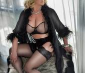 New York Escort Perfect  Vicki Adult Entertainer in United States, Female Adult Service Provider, Escort and Companion. photo 1