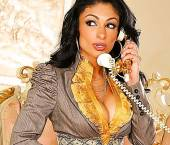 Los Angeles Escort Persia  Pele Adult Entertainer in United States, Female Adult Service Provider, American Escort and Companion. photo 2