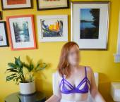 Tucson Escort Sage  Greene Adult Entertainer in United States, Female Adult Service Provider, Escort and Companion. photo 5