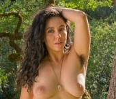 San Francisco Escort Nikki  Silver Adult Entertainer in United States, Female Adult Service Provider, Escort and Companion. photo 2