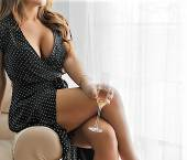 Vancouver Escort Jamie  Underwood Adult Entertainer in Canada, Female Adult Service Provider, Canadian Escort and Companion. photo 1