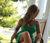 Birmingham Escort Lexi  Love Adult Entertainer in United States, Female Adult Service Provider, Escort and Companion. photo 5