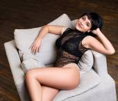 Saint Petersburg Escort Ksusha  Sexy Adult Entertainer in Russia, Female Adult Service Provider, Escort and Companion. photo 4